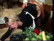 Anne Magle in Playboy Orgy view on xvideos.com tube online.