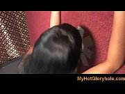 beautiful-blowjob-gloryhole-super-star-video6