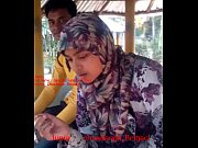 x video ..  xxx... Junia .. From Bangladesh, chuadanga, Belgachi