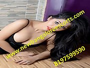 independent escort bangalore