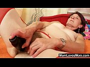 Ugly granny Matylda spreads and toys hairy pussy, hairy granny pussy Video Screenshot Preview