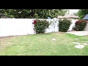 Guy wants to mow stepmom&#039_s lawn - tightpussycam.com