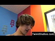 Underwear penises twinks gay athan Stratus is bored with their sexual