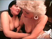 old nasty ladies lesbian play and.