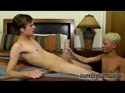 Free fat twink movietures and schoolboy gay galleries porn Benjamin