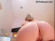 hot tattoo busty ass blonde want to suck.