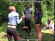 Two hot student girls work one cock view on xvideos.com tube online.