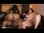 big tit bbws cotton candi and anastasia fuck.