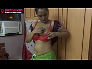 Amauter Indian babe masturbating with cucumber, gavrani indian sex video Video Screenshot Preview