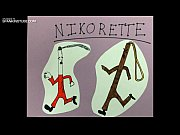 Nikorette part one