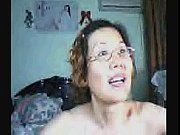lily chan has big tits and plays with pussy