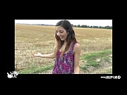 Teen Outdoor Public Rough Hard Blow And Fuck Ge…
