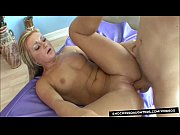 Brother Fucking Sisters Hot Blond Friend With Facial, » an small brother big sister sexer and sister sex xxx village indian Video Screenshot Preview