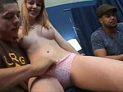 Magestic Maria McCray Gorgeous Redhead with Body To Die For! view on xvideos.com tube online.