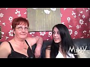 mmv films joining in a mature.