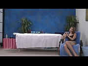 Carnal massage vids