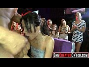 03 Cheating sluts caught on camera 053