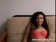 Francesca calendar audition netvideogirls