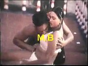 bangla sexy song view on xvideos.com tube online.