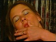 juliareaves-dirtymovie - verlangen - scene 2 - video.