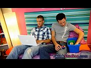 Asian young old gay boys photos These 2 guys Cameron Greenway and