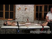Gay porn film an army guy gets d by his boss rope bondage You know
