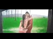 Indian movie, meera nadan hot song Video Screenshot Preview