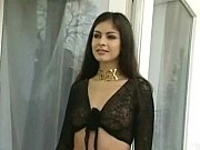 hot latina lucie lee dp'd for.