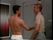 Picture VCA Gay - Best Friends 02 - scene 3