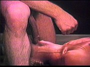 VCA Gay - King Size - scene 1 - video 3