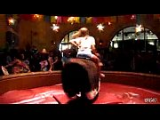 How To Properly Ride A Mechanical Bull Video, ox or bull Video Screenshot Preview