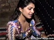 Indian XXX Hindi, indian xxx bhoot hindi movieollywood actress breast suck 3gp kolkata boudi suagraat sex vi Video Screenshot Preview