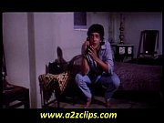 Madhuri Dixit (Madhu in love scene from khilaaf), madhu bala sex videos in roja tamil movie Video Screenshot Preview