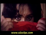 Madhuri Dixit (Madhu in love scene from khilaaf)