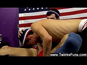 Video emo gay men boy With some superb deepthroating having worked