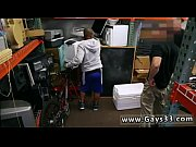 boy model gay sex tube thai let me.