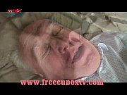 grandfather, grandson and grandmother - nonno nipote e nonna view on xvideos.com tube online.