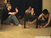 amazing gay scene this is a long flick.