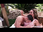 chesty wife richelle ryan fucking outdoors