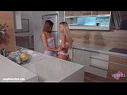 my kitchen love by sapphic erotica - kiara.