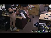 Hunk hairy men and fat young boy gay sex movies Groom To Be, Gets
