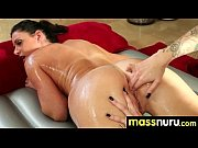 his first nuru massage 13