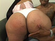 bbw mexican interracial