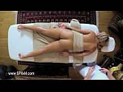1-poor_customers_banged_and_copulated_on_massage_table_-2015-10-19-07-34-029