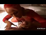 Step-Sister Make Her German Step-Brother Horny …