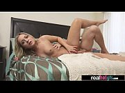 Sex Hard Tape With Gorgeous Naughty GF (cleo vixen) movie-09