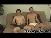 broke black boys cock gay full length it.