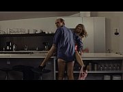 Jessica Alba - A.C.O.D. Hot Scenes view on xvideos.com tube online.
