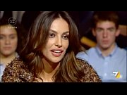 sexyest woman in the world Madalina Ghenea