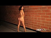 HD POV Lulu Bell and be...